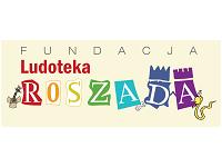 LudotekaRoszada