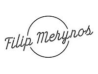 Filip Merynos