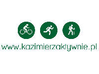 Kazimierz aktywnie