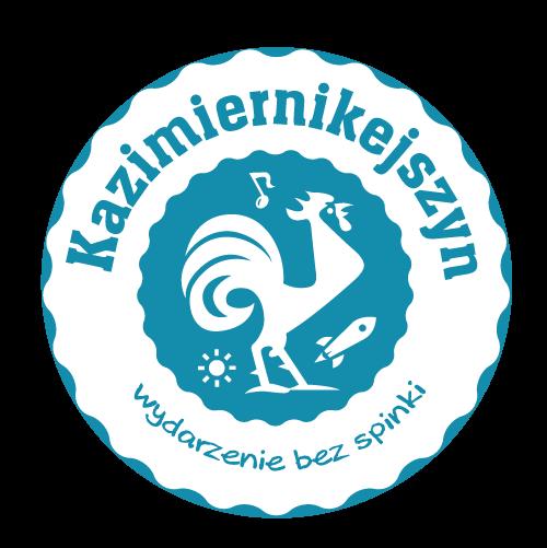 Image result for kazimiernikejszyn