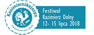 Kazimiernikejszyn - Wydarzenie bez spinki