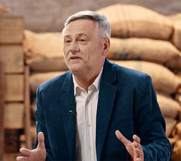 Janusz Zagórski
