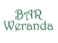 Bar Weranda