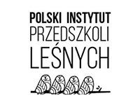 Polski Instytut Przedszkoli Leśnych