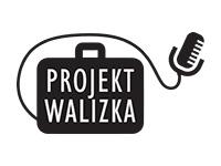 Projekt Walizka