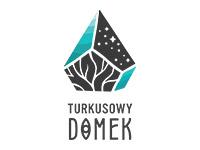 Turkusowy Domek