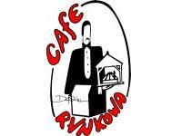 Cafe Rynkowa