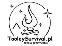 TooleySurvival