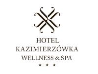 Hotel KAZIMIERZÓWKA Wellness&Spa