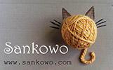 Sankowo