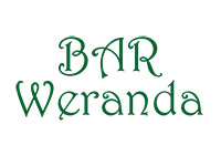 Bar Weranda