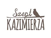 Szept Kazimierza